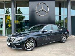 MERCEDES CLASSE S 7 57760€