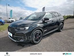 DS DS 7 CROSSBACK 40680€