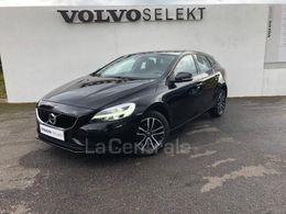 VOLVO V40 (2E GENERATION) 20280€
