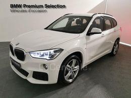 BMW X1 F48 34750€