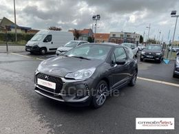DS DS 3 19710€
