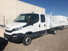 IVECO DAILY 5 29950€