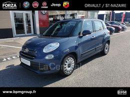 FIAT 500 L 13540€