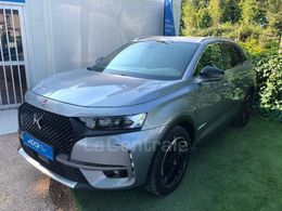 DS DS 7 CROSSBACK 46720€