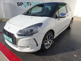 DS DS 3 17680€