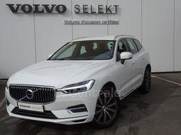 VOLVO XC60 (2E GENERATION) 47140€