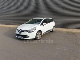 RENAULT CLIO 4 ESTATE 8680€