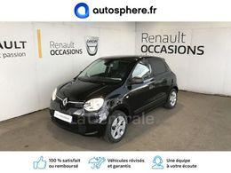 RENAULT TWINGO 3 14980€
