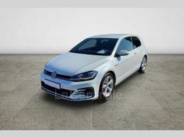 VOLKSWAGEN GOLF 7 GTI 34080€