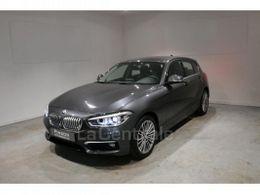 BMW SERIE 1 F20 5 PORTES 21540€