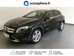 MERCEDES GLA 25170€