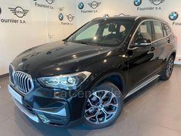 BMW X1 F48 39130€