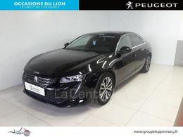 PEUGEOT 508 (2E GENERATION) 33290€