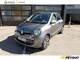 RENAULT TWINGO 3 11650€