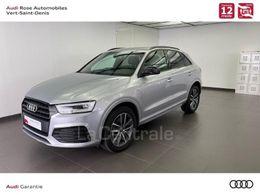 AUDI Q3 33910€