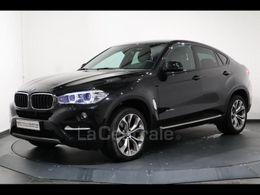 BMW X6 F16 55630€