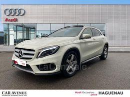 MERCEDES GLA 27670€