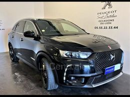 DS DS 7 CROSSBACK 34540€