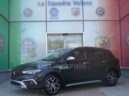 FIAT TIPO 2 20810€