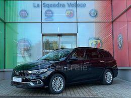 FIAT TIPO 2 SW 20680€