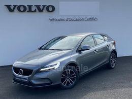 VOLVO V40 (2E GENERATION) 17660€