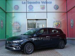 FIAT TIPO 2 17030€