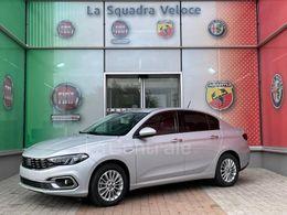 FIAT TIPO 2 17900€