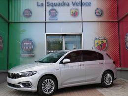 FIAT TIPO 2 21060€
