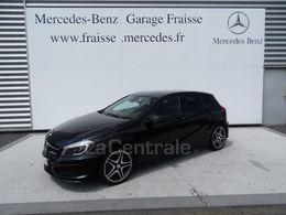 MERCEDES CLASSE A 3 25150€