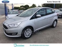FORD C-MAX 2 15630€
