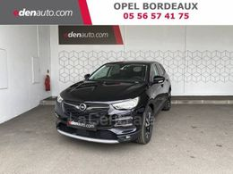 OPEL GRANDLAND X 28730€