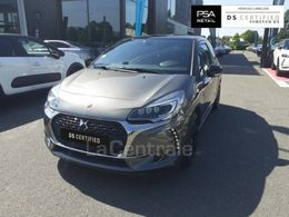 DS DS 3 20180€