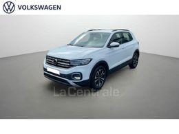 VOLKSWAGEN T-CROSS 26060€