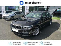 BMW SERIE 5 G30 58180€