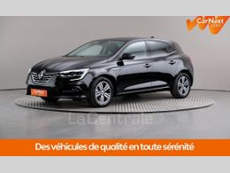 RENAULT MEGANE 4 23770€