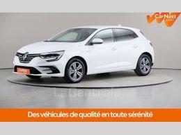 RENAULT MEGANE 4 22020€