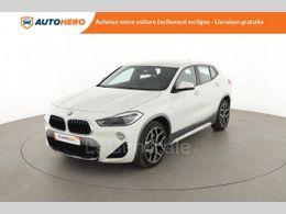 BMW X2 F39 38180€