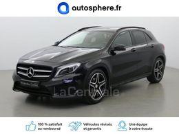 MERCEDES GLA 25940€