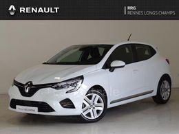 RENAULT CLIO 5 15270€