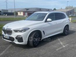 BMW X5 G05 61480€