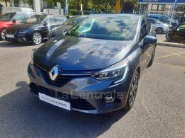 RENAULT CLIO 5 20490€