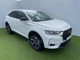 DS DS 7 CROSSBACK 33010€