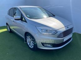 FORD C-MAX 2 17950€