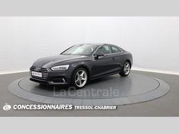 AUDI A5 (2E GENERATION) 34350€