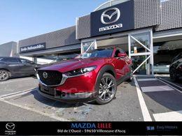 MAZDA CX-30 38420€