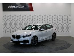 BMW SERIE 1 F40 32190€
