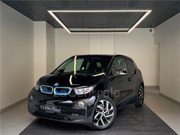 BMW I3 32540€