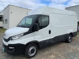 IVECO DAILY 5 28300€