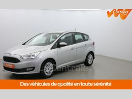 FORD C-MAX 2 14360€