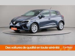 RENAULT CLIO 5 16880€